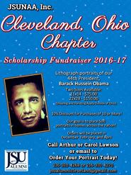 Cleeland Ohio Chapter