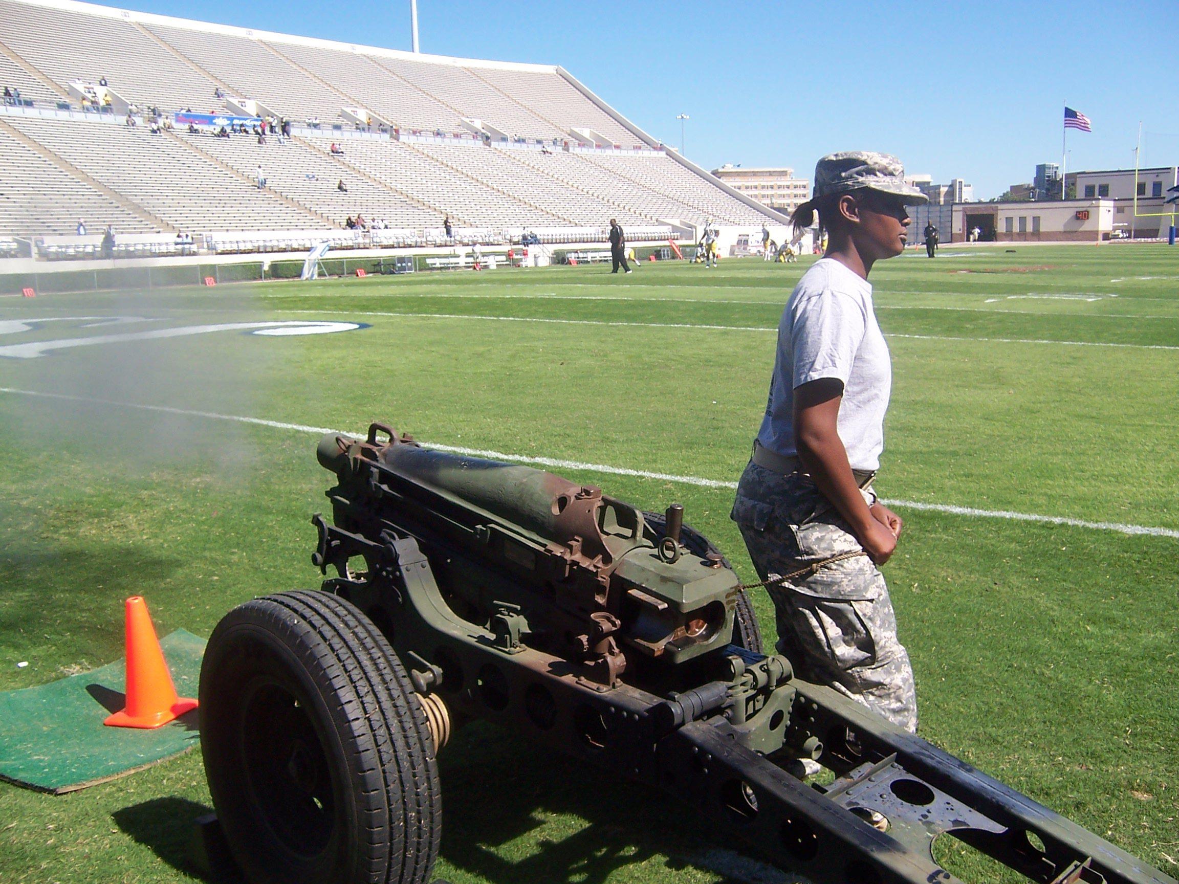 cannon 005