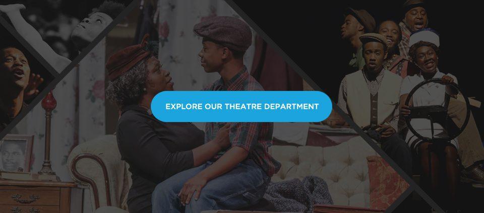 Theatre_Main slider_EXPLORE_003 ready
