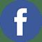 AE Facebook Page