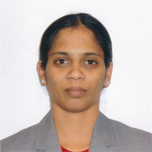 Dr Ranjani_Picture