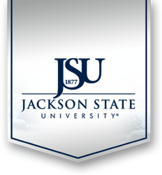 Jackson State University Police Department