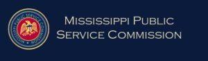 Mississippi Public Services