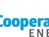 SMEPA_23042_Cooperative_Energy_Logo_TM_RGB