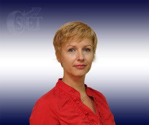 Julia_Saloni