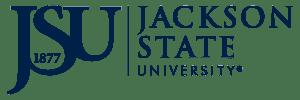 JSU Official Logo
