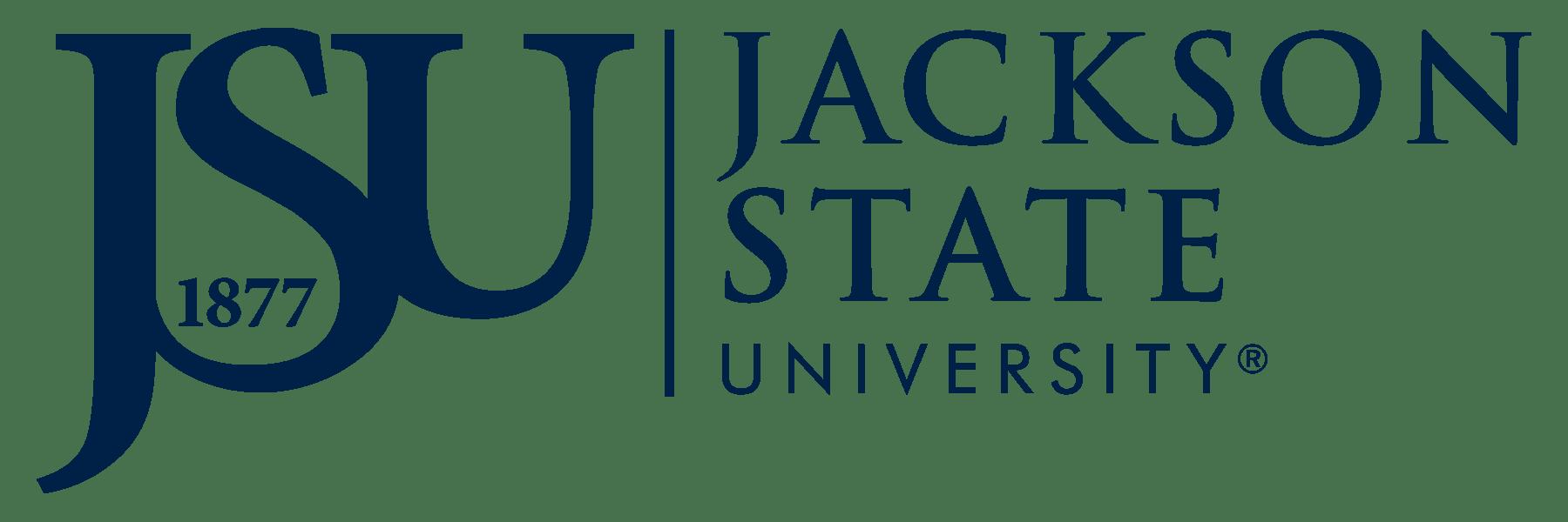Jackson State University   Contractual Services   JSU ...