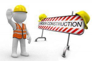 Website-Under-Construction-template1