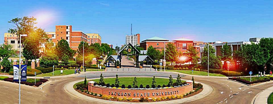 Center for University-Based Development