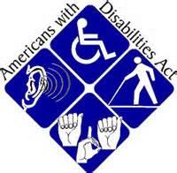 ADA Services