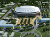 stadiumshot2