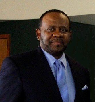 Dr. Daniel Watkins