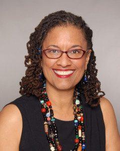 Dr.-Deborah-Barnes-819x1024