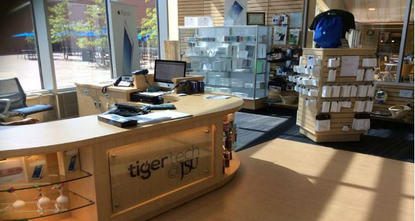 tiger tech 1