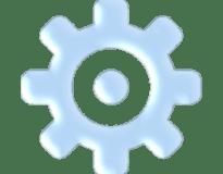 unit-icon-3