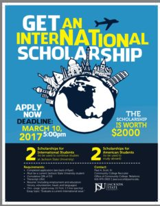 internationalweekscholarship
