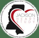 jhs_logo-small