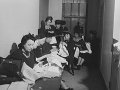 Women Sewing Group