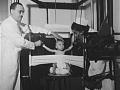 provident-hospital-baby-being-xrayed-j