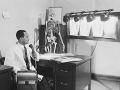 provident-hospital-doctor-didtation