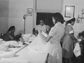 provident-hospital-sewing