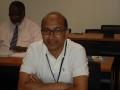 Azad R. Bhuiyan