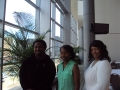 GTEC Scholars Research Day