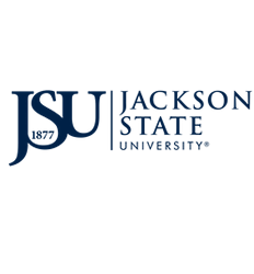 Jackson Heart Study Graduate Training and Education Center