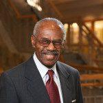 Clarence Johnson-3