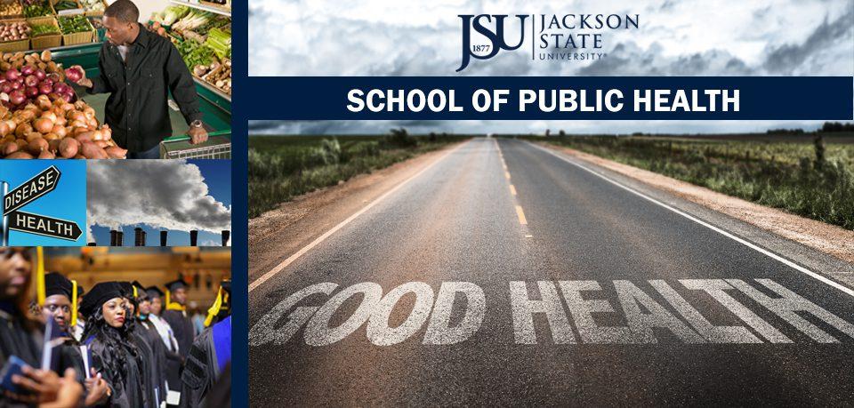 School of Public Health