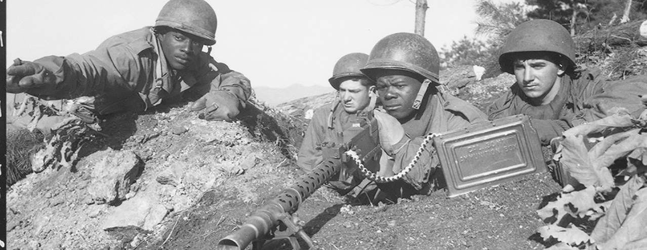 2nd-infantry-seargant