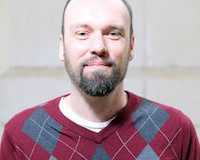 Mark Bernhardt