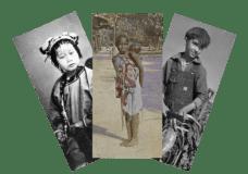 global-children-micro