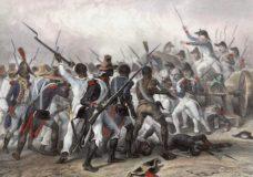 haitian_revolution-copy