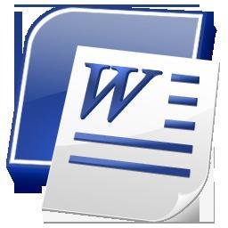 microsoft word syllabus instructional technology