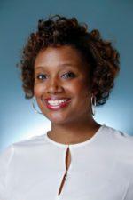 LaToya Hentz-Moore : Public Relations Specialist