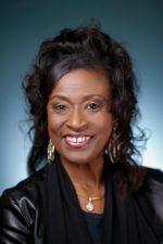 Daphne Moore : Admin. Assistant/Receptionist