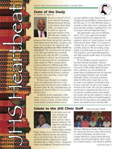 JHSHeartbeatSummer2012-1