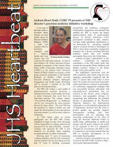 15044 JHS newsletter.indd