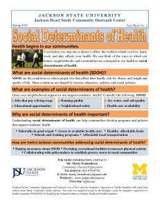 SocialDeterminantsHealth2016