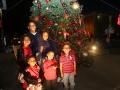 Christmas-Under-the-Stars-3