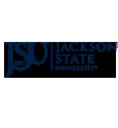 JSU Online