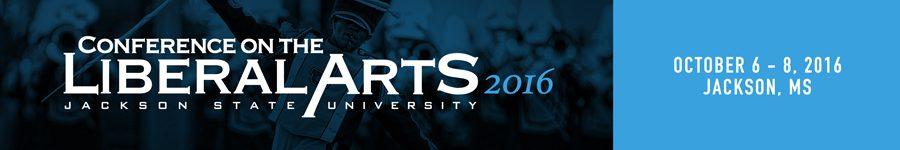 Conference onLibArts_header_slim 003