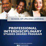 PRIS degree Brochure_rev2_Page_1