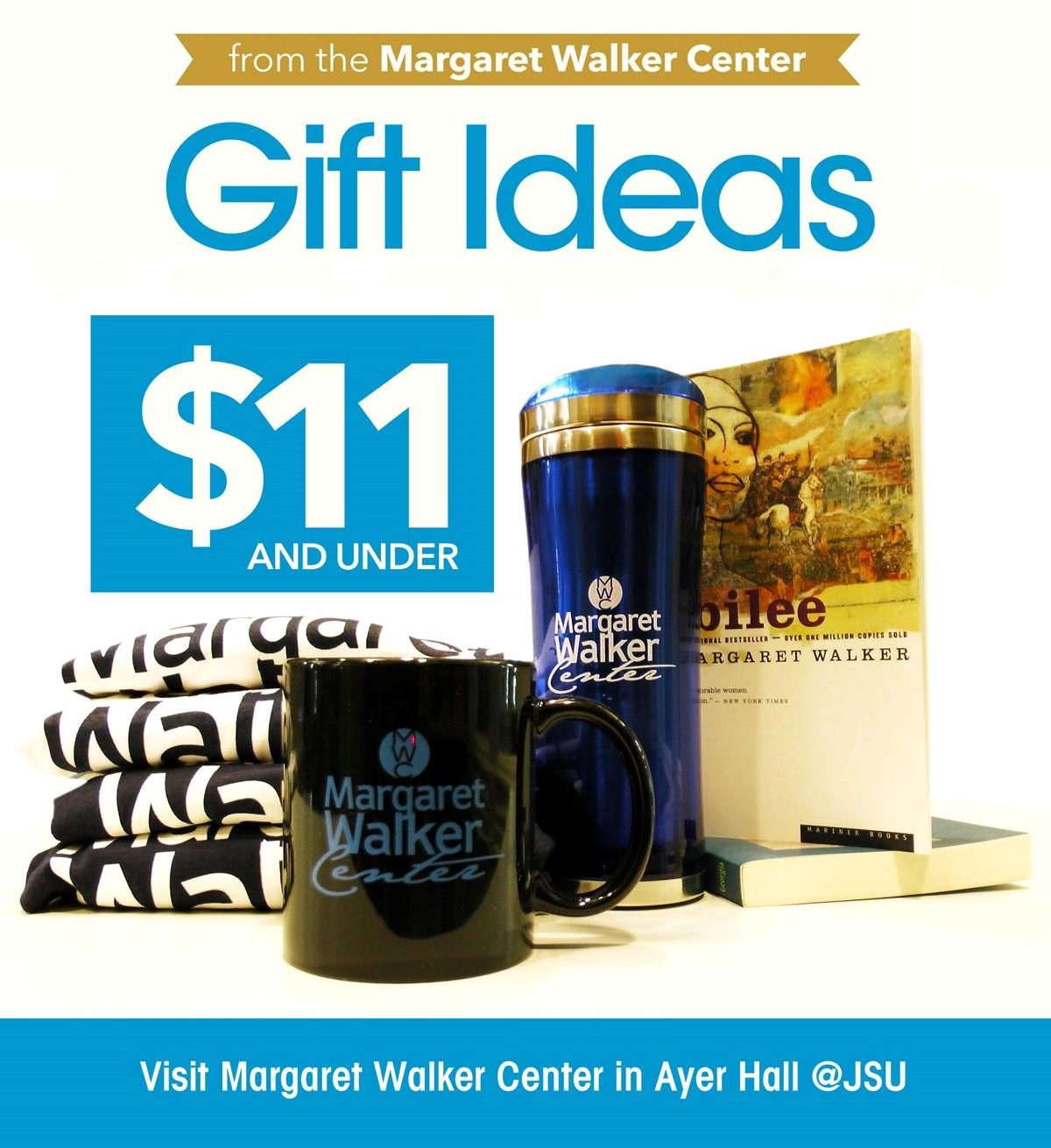 gifts ad2