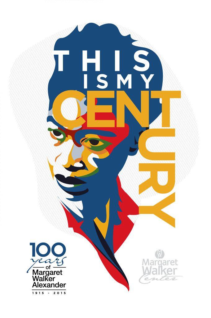 Centennial_Poster_24x36b