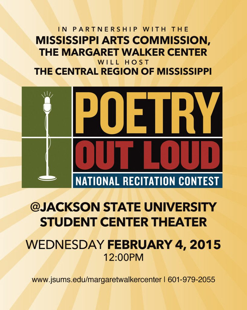 poetryoutloud_2015_poster copy
