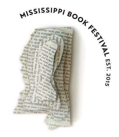 msbookfest-logo