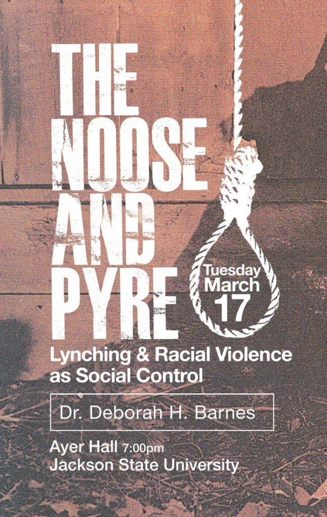 ReThinking Lynching_poster008 copy