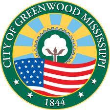 greenwood ms